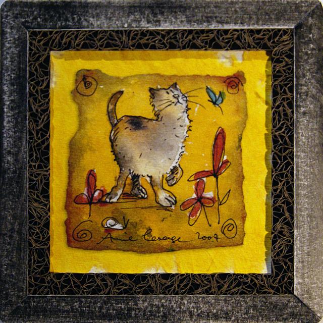cadre-animaux-1