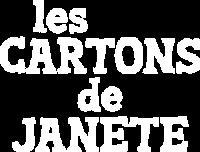 lescartonsdejanete_logo-blanc